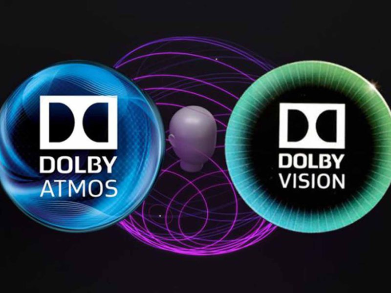 dolby, vision, atmos, philips