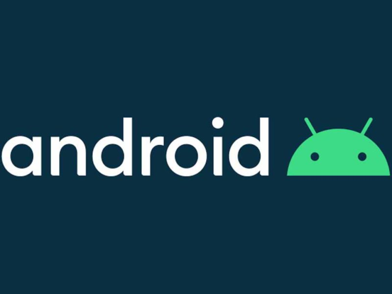 android 10, smartphone, google