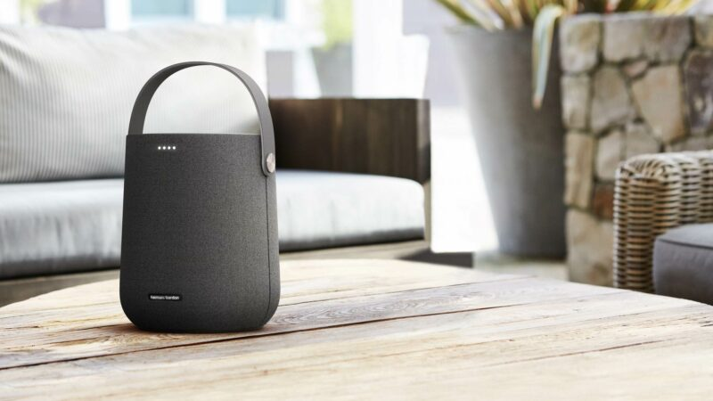 harman, kardon, citation 200