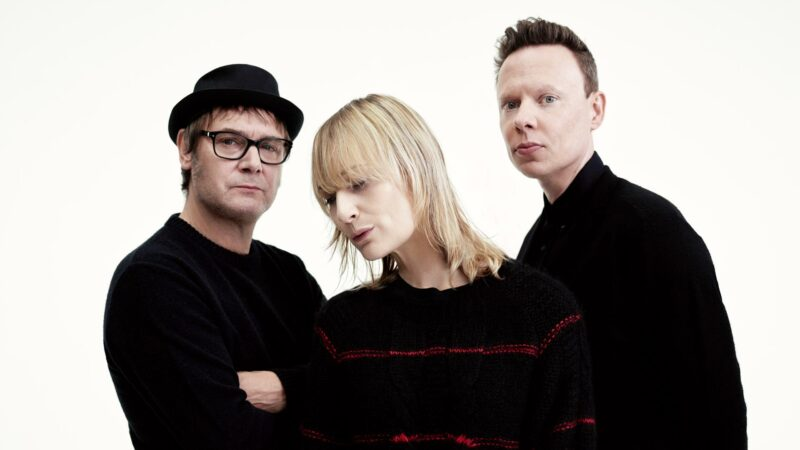 hooverphonic, hidden, stories